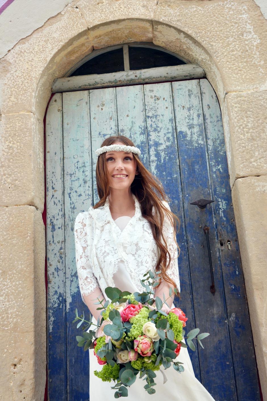 Mariage au Village Castigno © Authentic Love Photography (29)