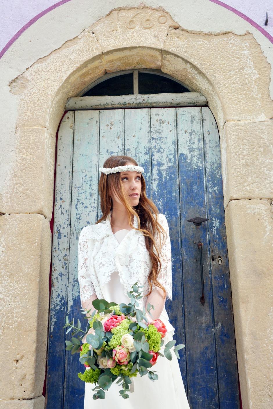 Mariage au Village Castigno © Authentic Love Photography (31)
