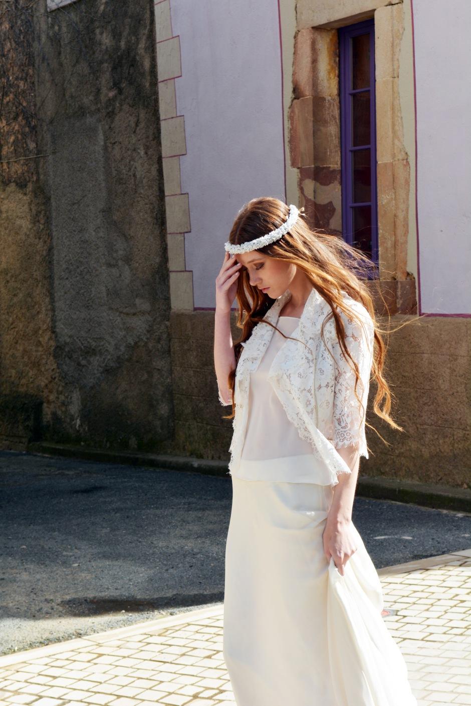 Mariage au Village Castigno © Authentic Love Photography (32)