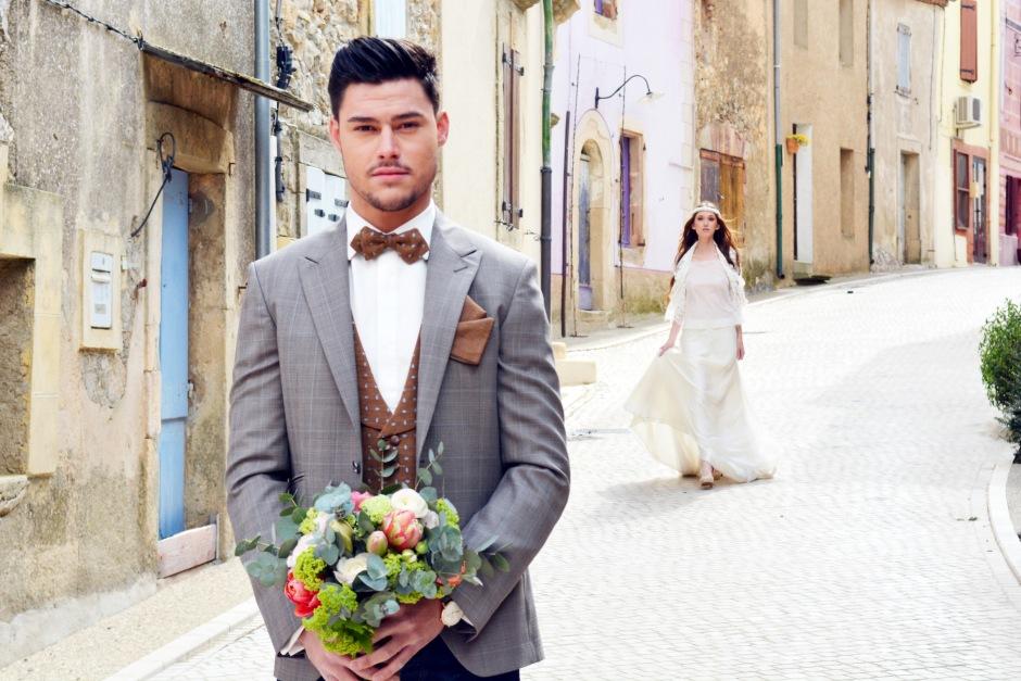 Mariage au Village Castigno © Authentic Love Photography (36)