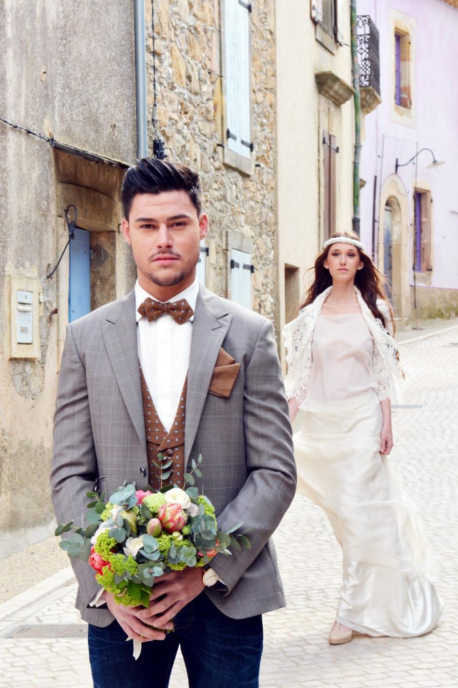 Mariage au Village Castigno © Authentic Love Photography (37)