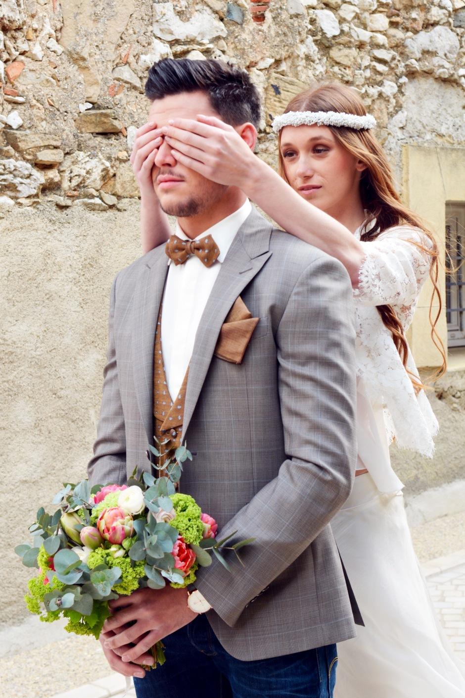 Mariage au Village Castigno © Authentic Love Photography (38)