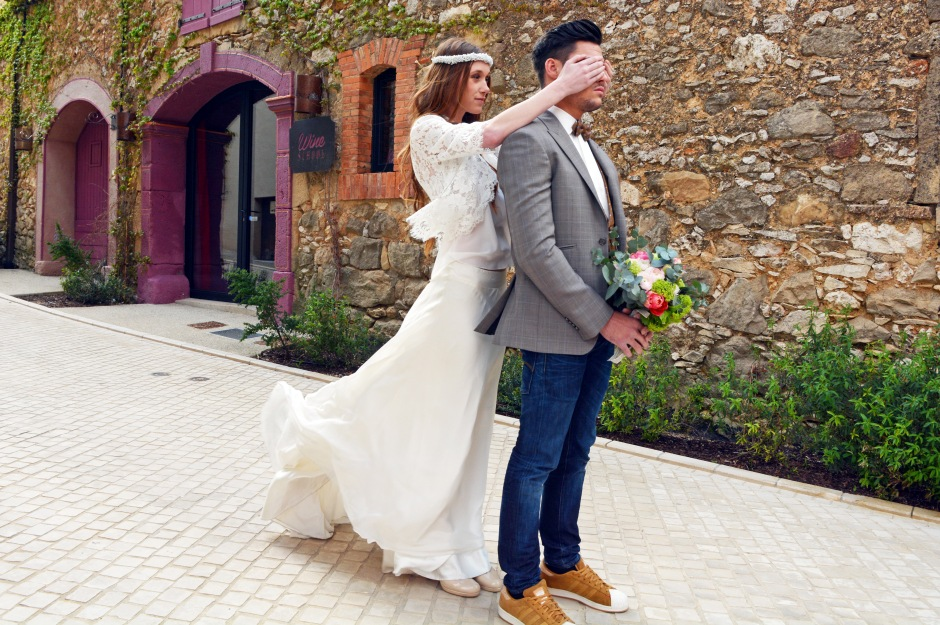 Mariage au Village Castigno © Authentic Love Photography (39)