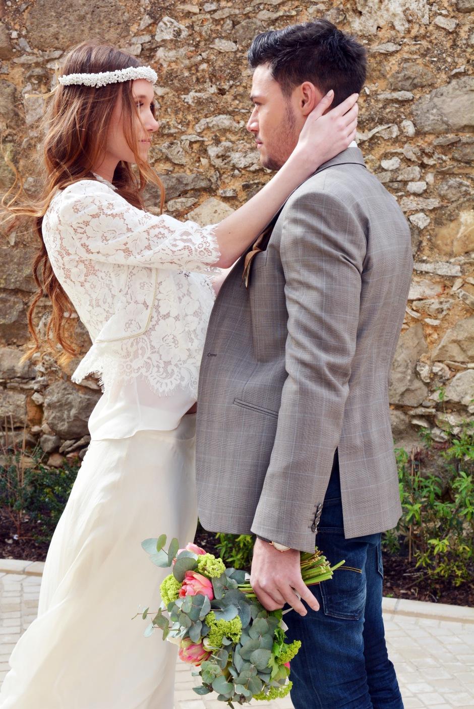 Mariage au Village Castigno © Authentic Love Photography (40)