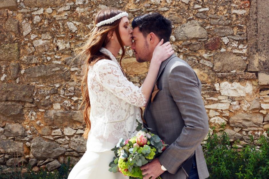 Mariage au Village Castigno © Authentic Love Photography (41)