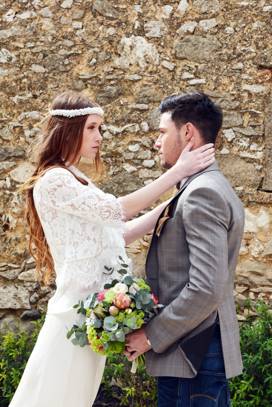 Mariage au Village Castigno © Authentic Love Photography (42)