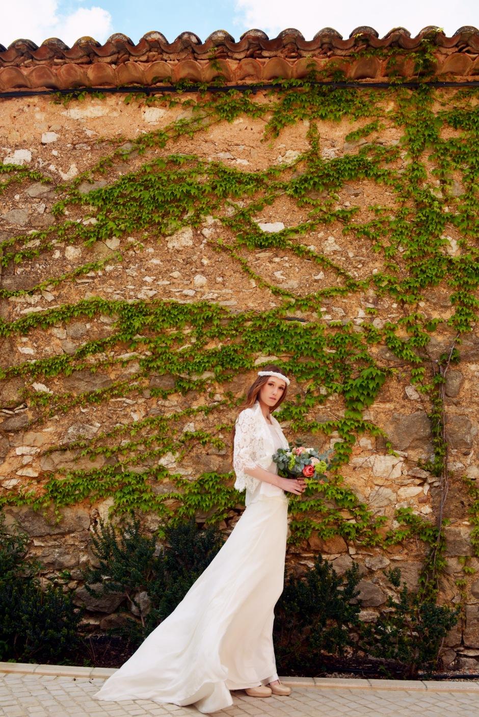 Mariage au Village Castigno © Authentic Love Photography (43)