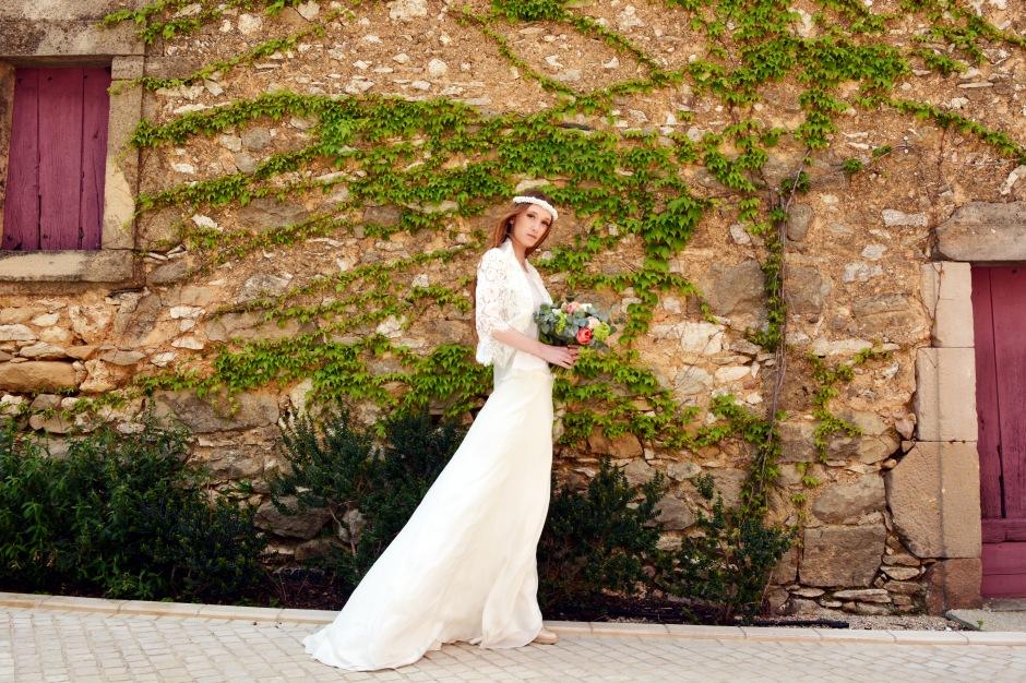 Mariage au Village Castigno © Authentic Love Photography (44)