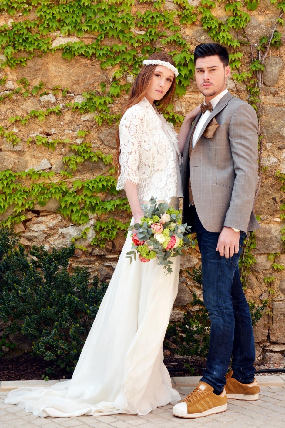 Mariage au Village Castigno © Authentic Love Photography (45)