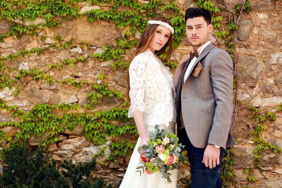 Mariage au Village Castigno © Authentic Love Photography (46)