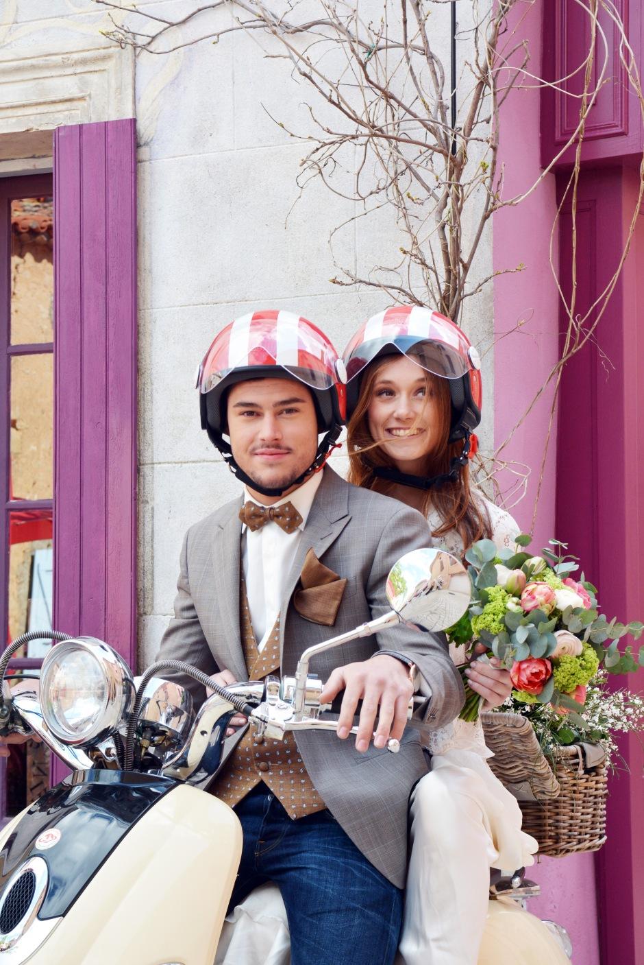Mariage au Village Castigno © Authentic Love Photography (48)