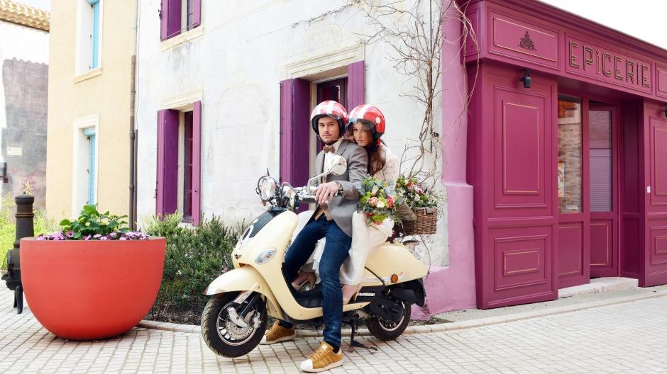 Mariage au Village Castigno © Authentic Love Photography (49)