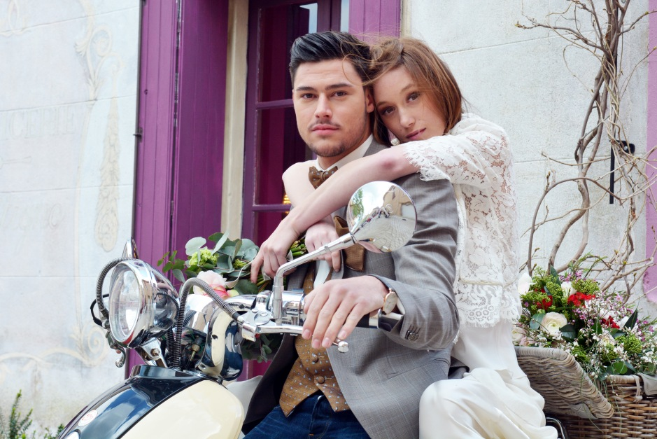 Mariage au Village Castigno © Authentic Love Photography (51)