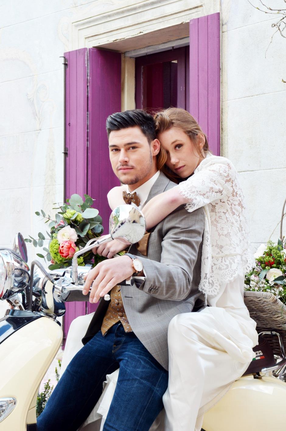 Mariage au Village Castigno © Authentic Love Photography (52)