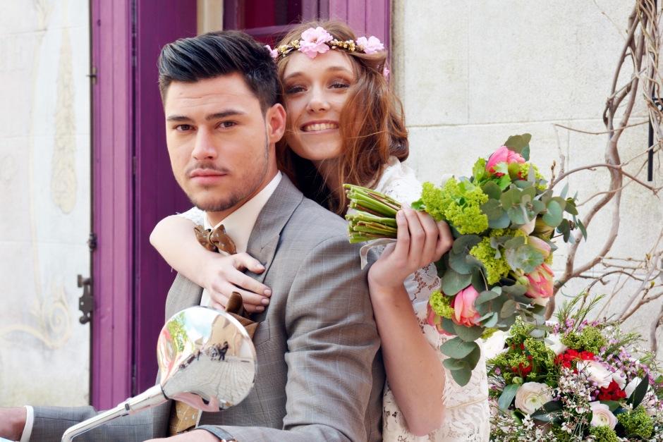 Mariage au Village Castigno © Authentic Love Photography (53)