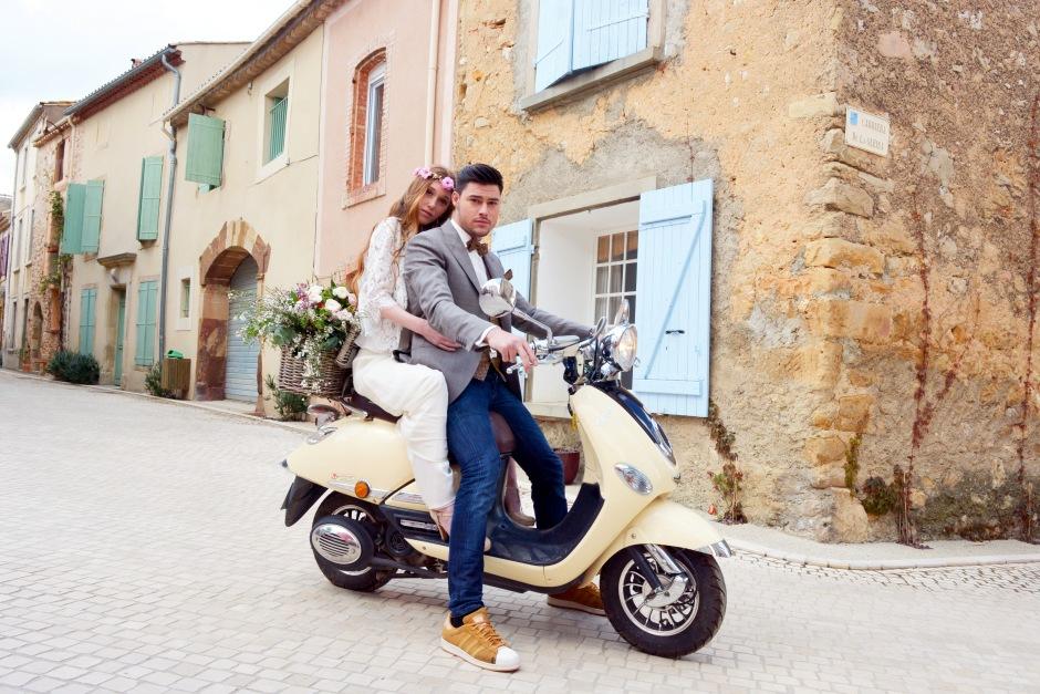 Mariage au Village Castigno © Authentic Love Photography (54)