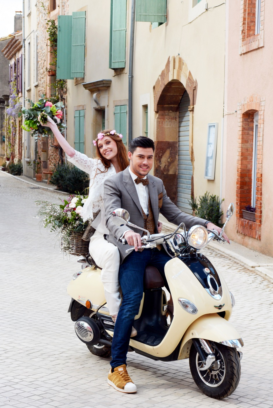 Mariage au Village Castigno © Authentic Love Photography (55)