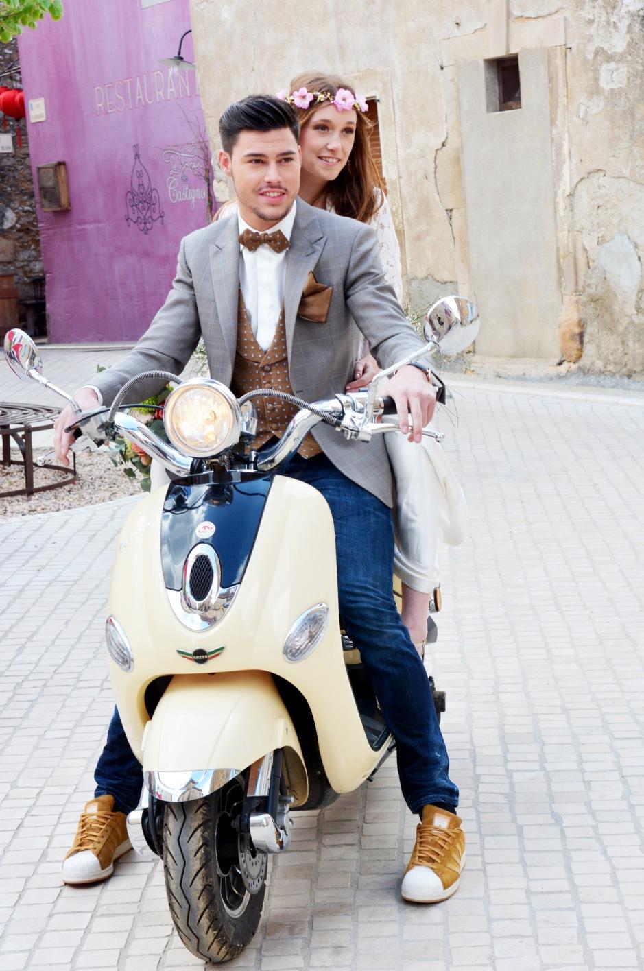 Mariage au Village Castigno © Authentic Love Photography (56)