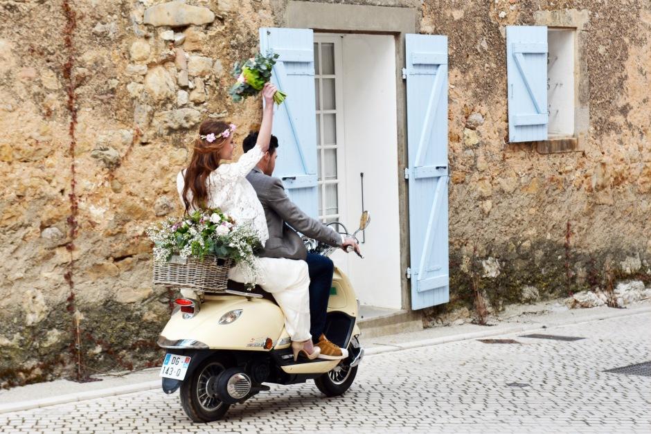 Mariage au Village Castigno © Authentic Love Photography (57)