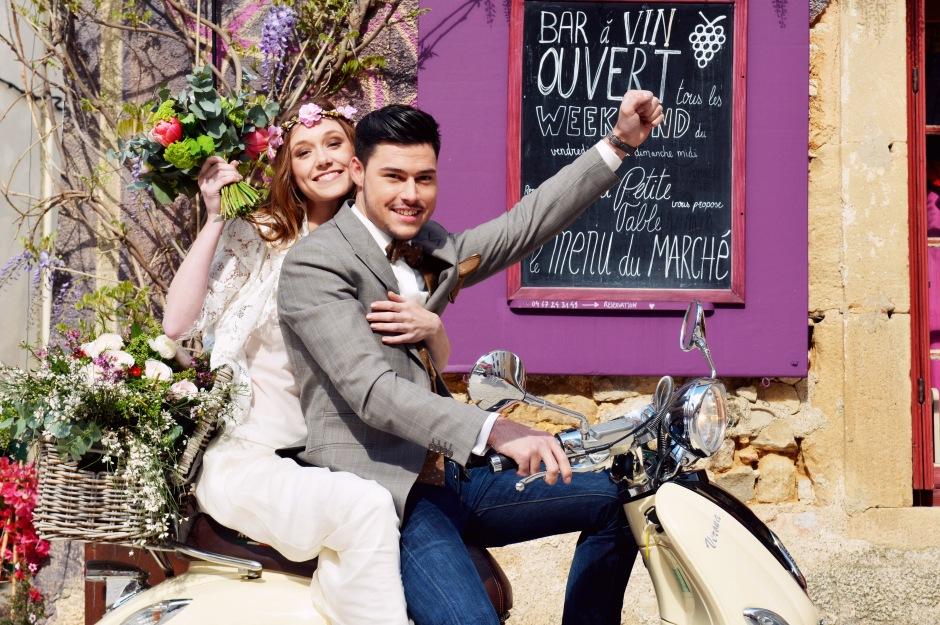 Mariage au Village Castigno © Authentic Love Photography (58)