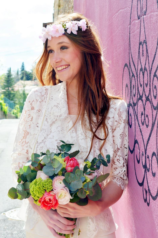 Mariage au Village Castigno © Authentic Love Photography (67)