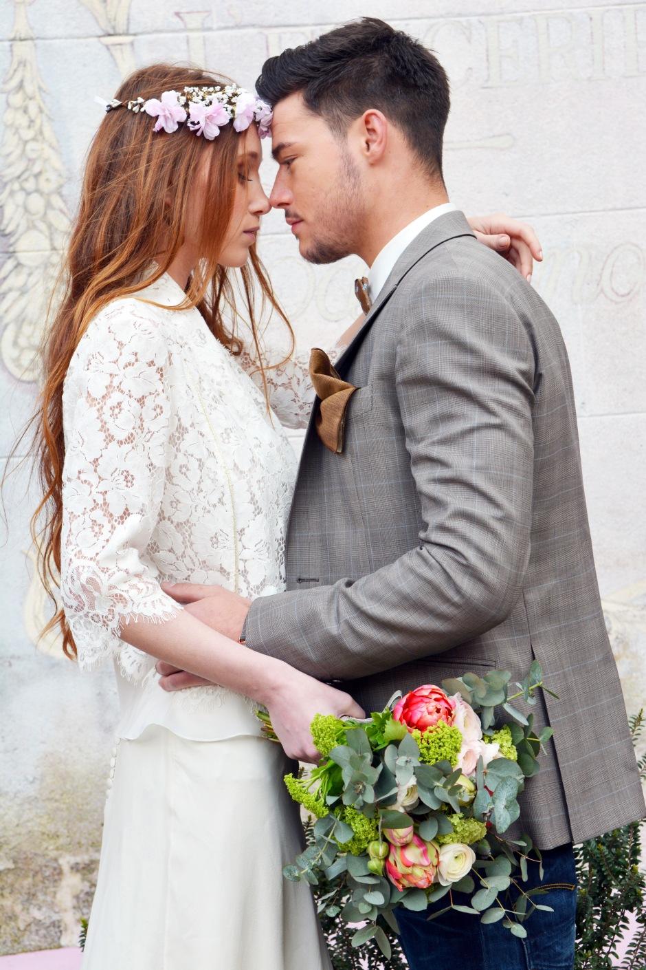 Mariage au Village Castigno © Authentic Love Photography (78)