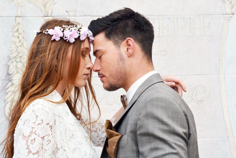 Mariage au Village Castigno © Authentic Love Photography (79)