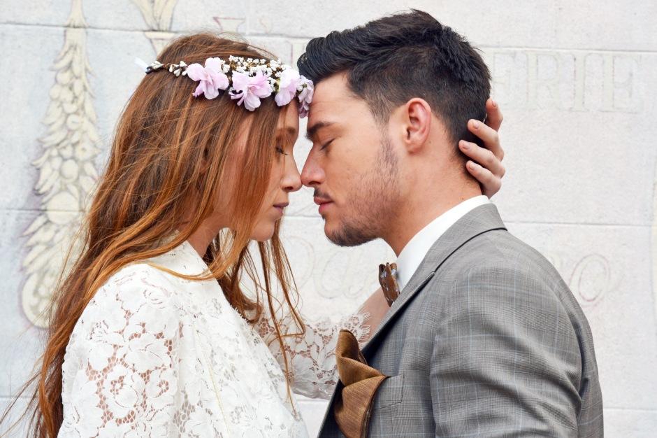 Mariage au Village Castigno © Authentic Love Photography (80)