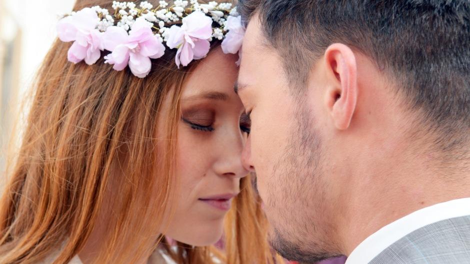 Mariage au Village Castigno © Authentic Love Photography (82)