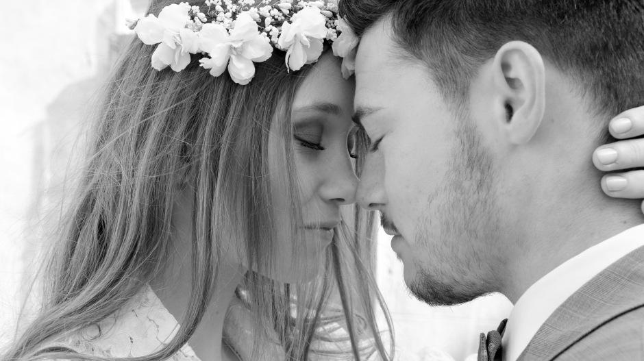 Mariage au Village Castigno © Authentic Love Photography (83)