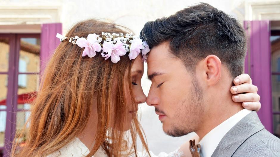Mariage au Village Castigno © Authentic Love Photography (84)
