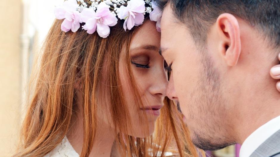Mariage au Village Castigno © Authentic Love Photography (85)