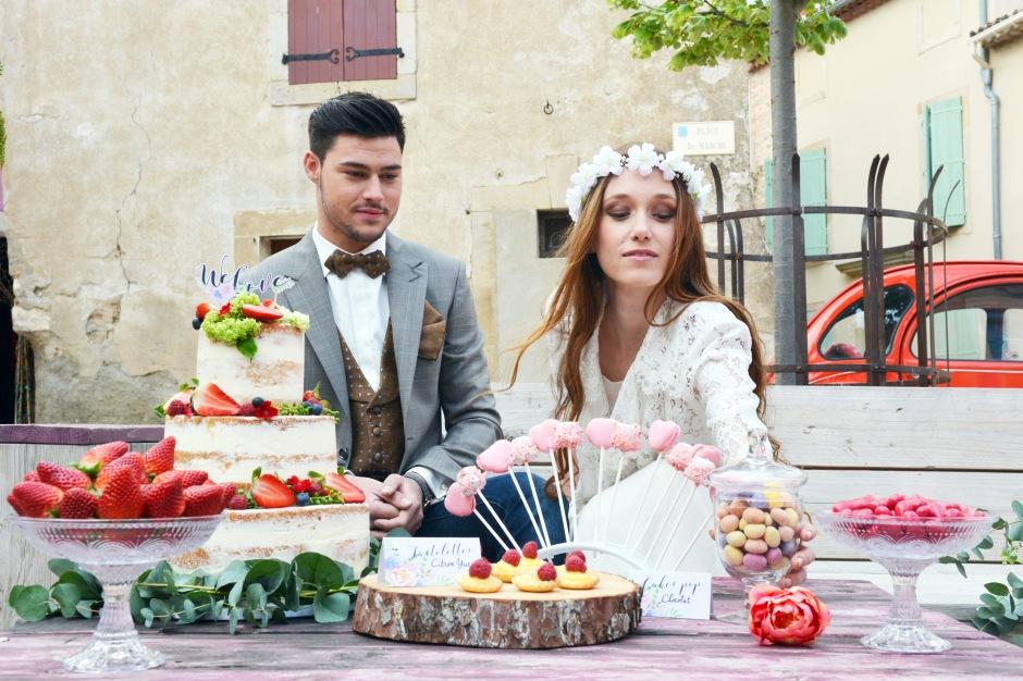 Mariage au Village Castigno © Authentic Love Photography (88)
