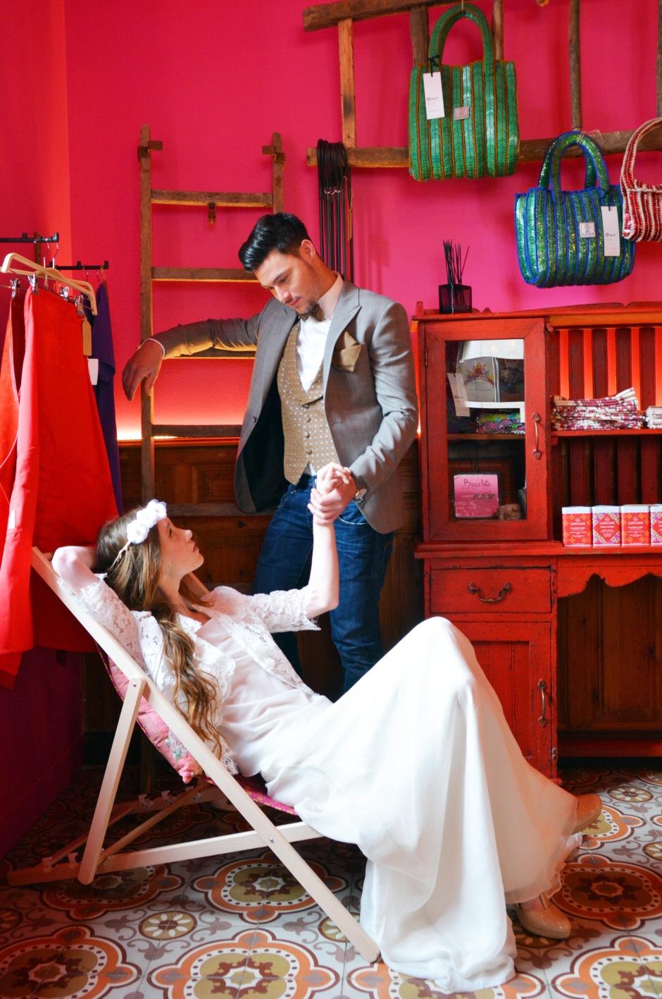Mariage au Village Castigno © Authentic Love Photography (96)