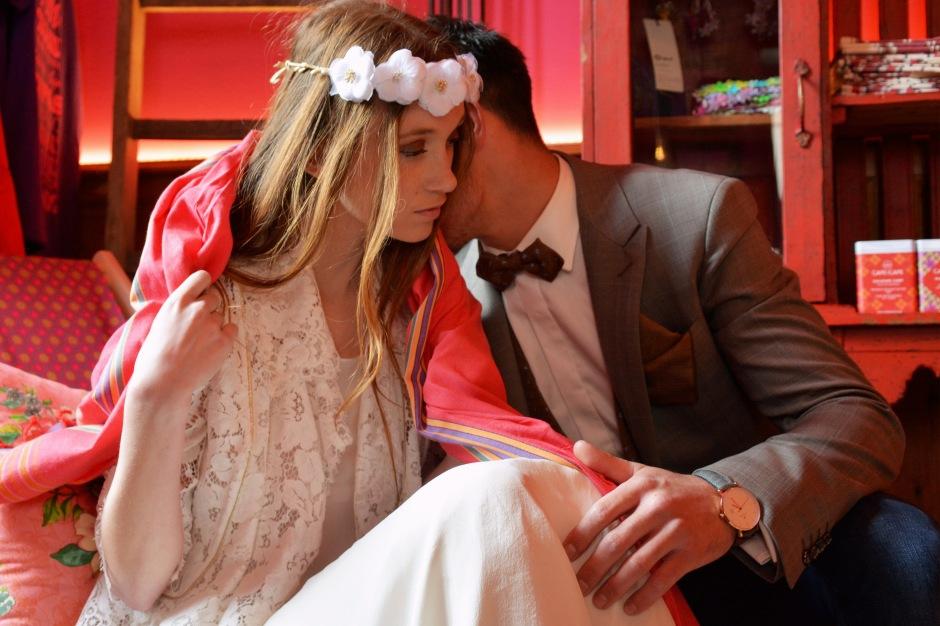 Mariage au Village Castigno © Authentic Love Photography (99)