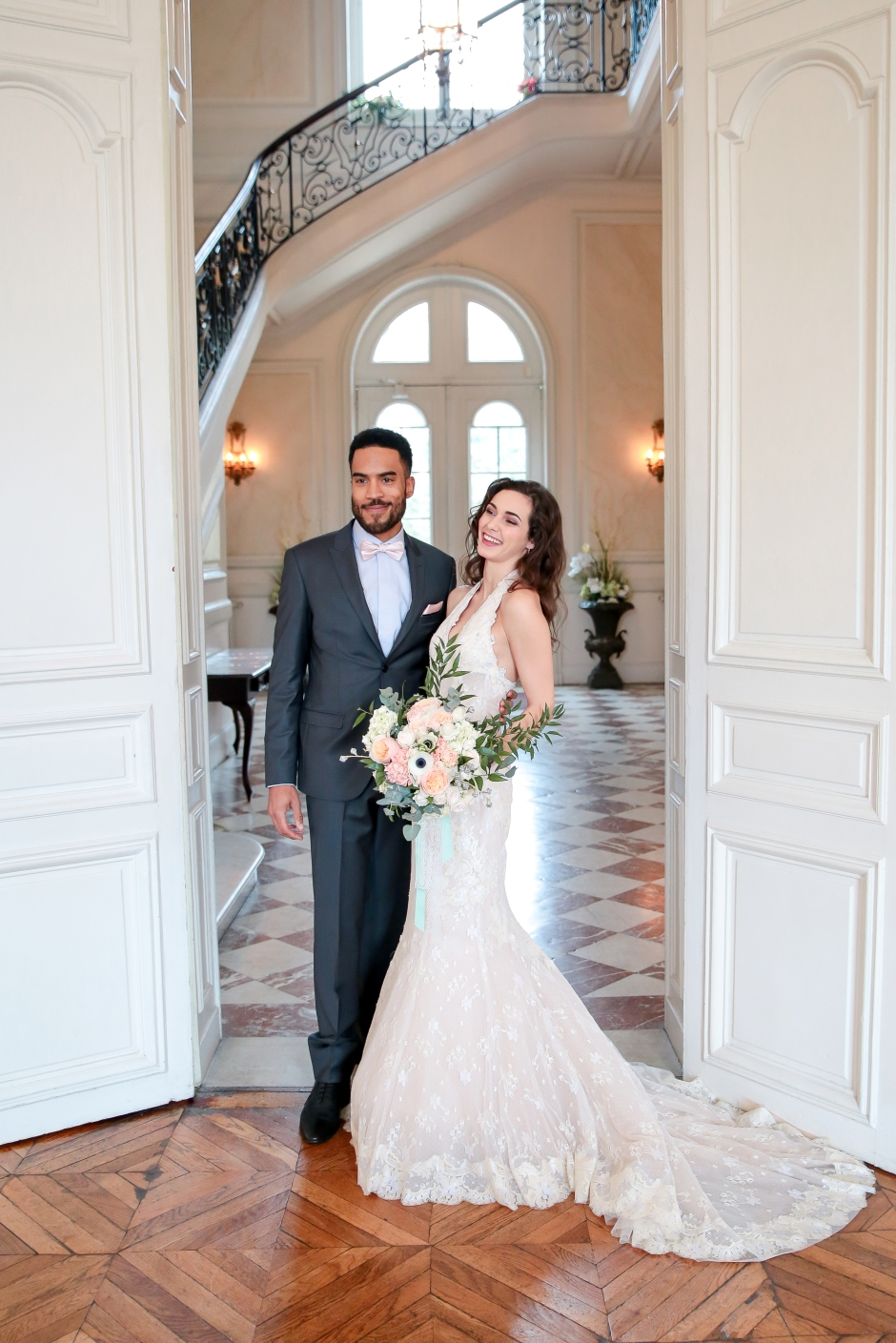Mariage nude au Chateau de Santeny - La Blogueuse Mariage (18)