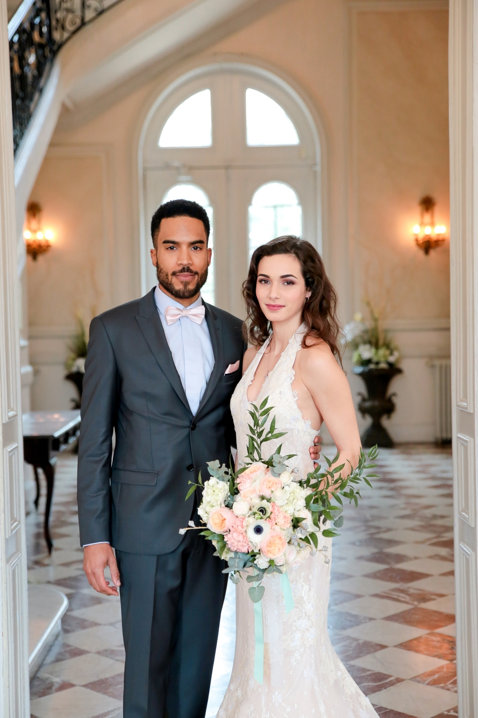 Mariage nude au Chateau de Santeny - La Blogueuse Mariage (19)