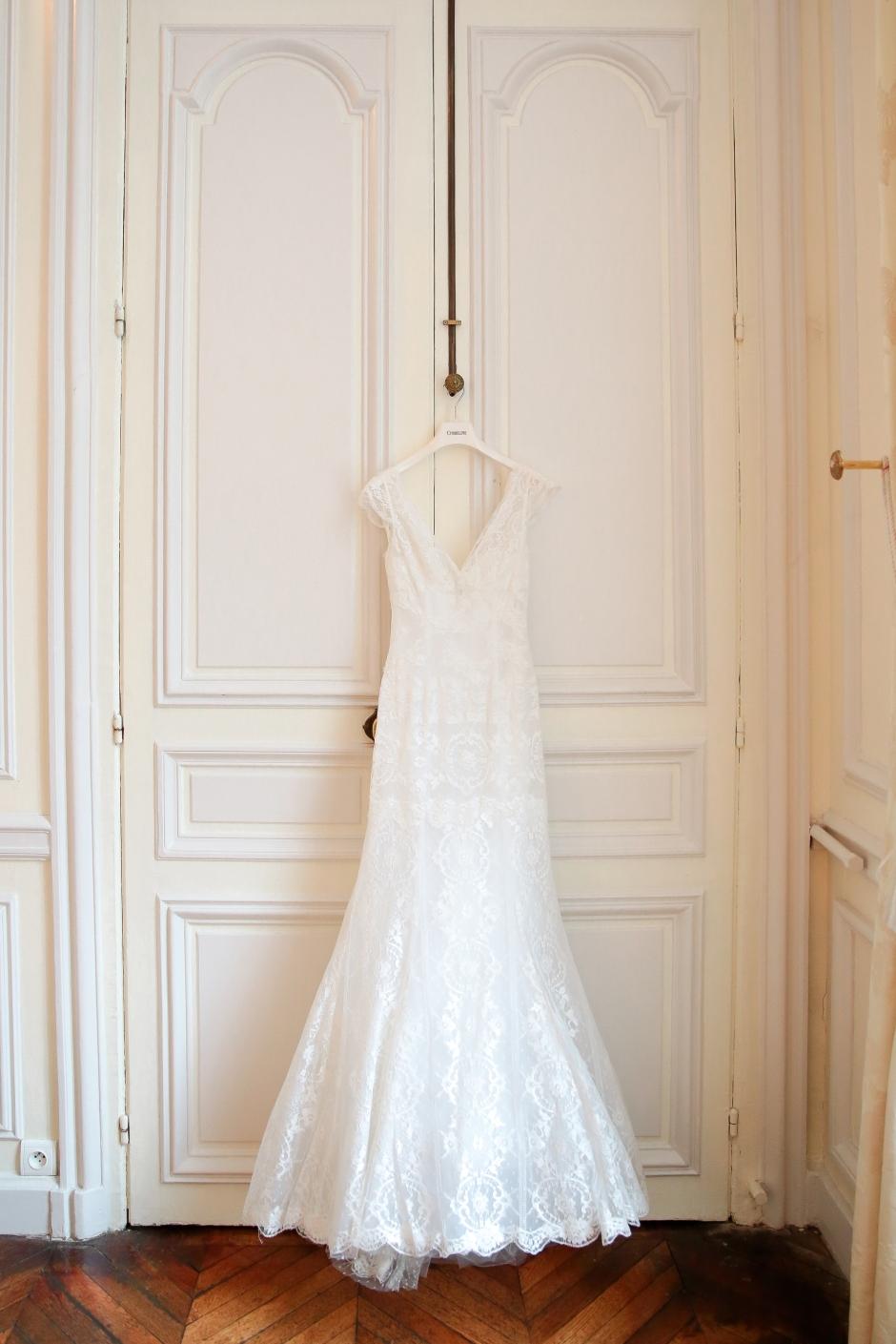 Mariage nude au Chateau de Santeny - La Blogueuse Mariage (2)