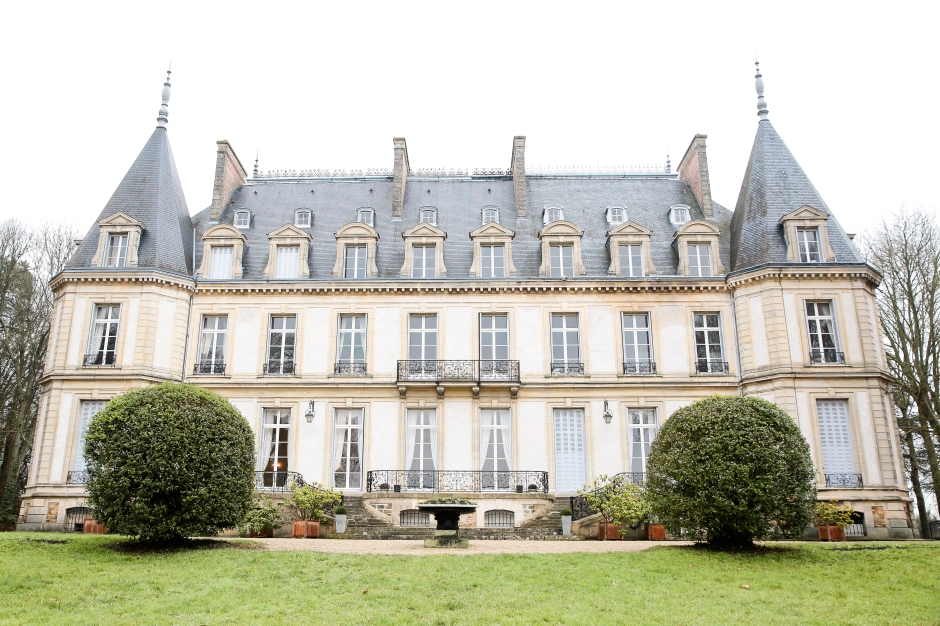 Mariage nude au Chateau de Santeny - La Blogueuse Mariage (22)
