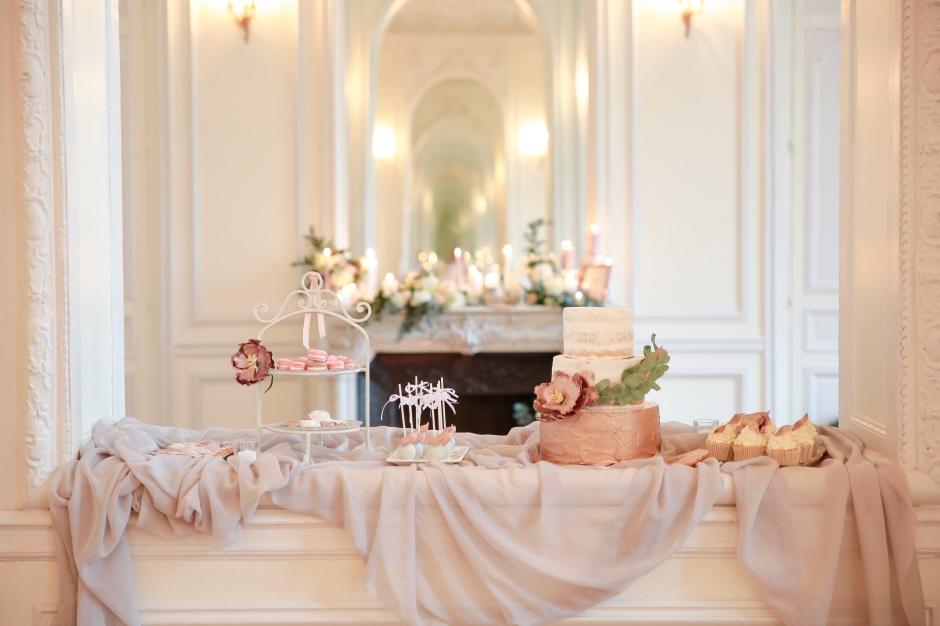 Mariage nude au Chateau de Santeny - La Blogueuse Mariage (27)