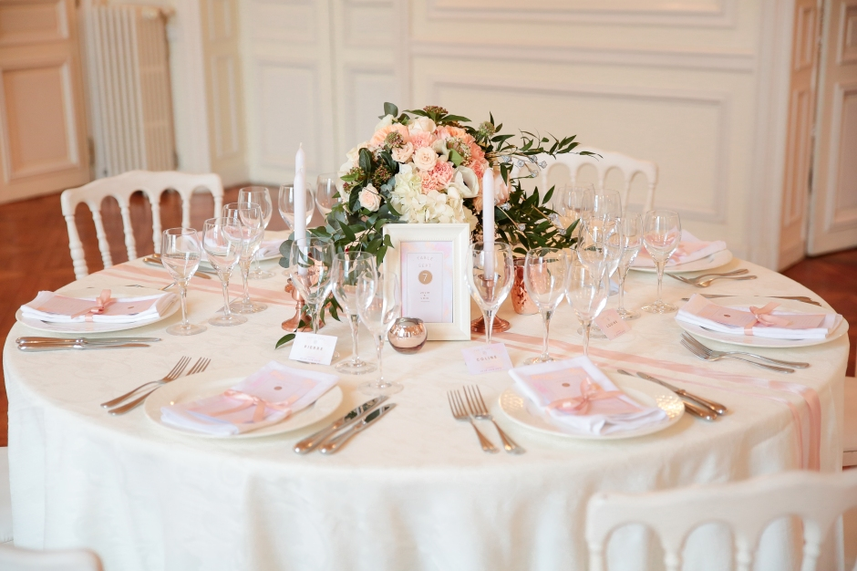 Mariage nude au Chateau de Santeny - La Blogueuse Mariage (30)