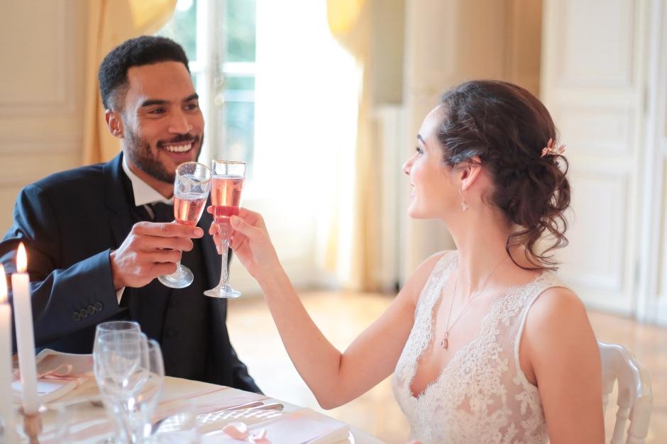 Mariage nude au Chateau de Santeny - La Blogueuse Mariage (34)
