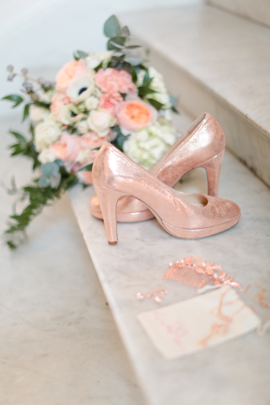 Mariage nude au Chateau de Santeny - La Blogueuse Mariage (37)