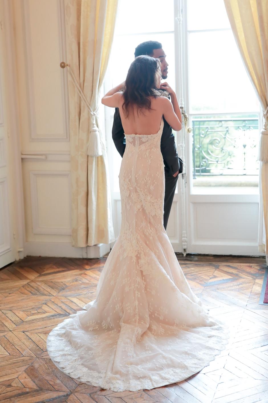 Mariage nude au Chateau de Santeny - La Blogueuse Mariage (40)