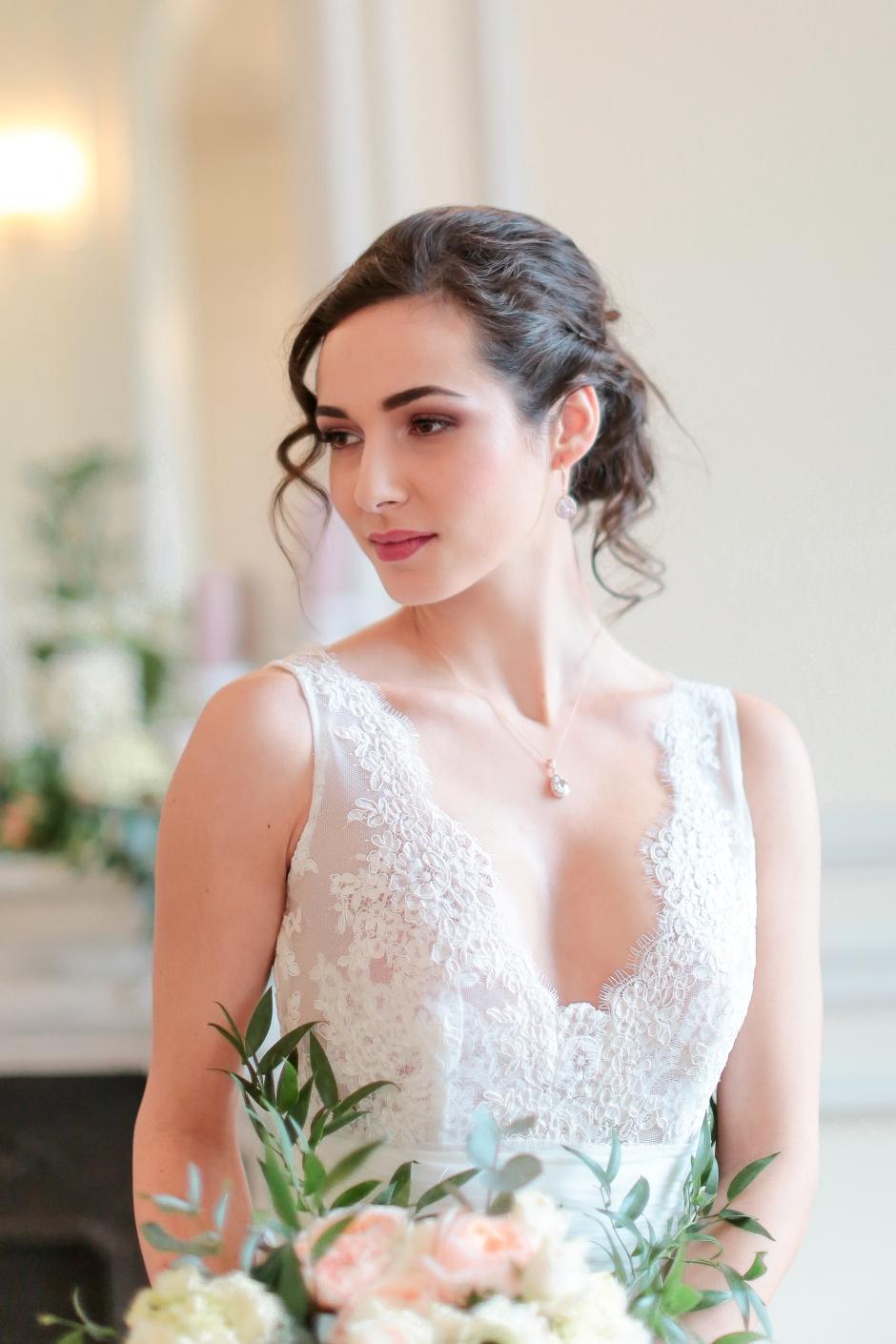 Mariage nude au Chateau de Santeny - La Blogueuse Mariage (5)