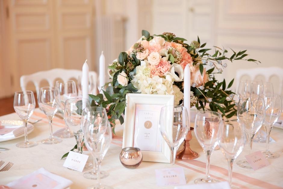 Mariage nude au Chateau de Santeny - La Blogueuse Mariage (50)