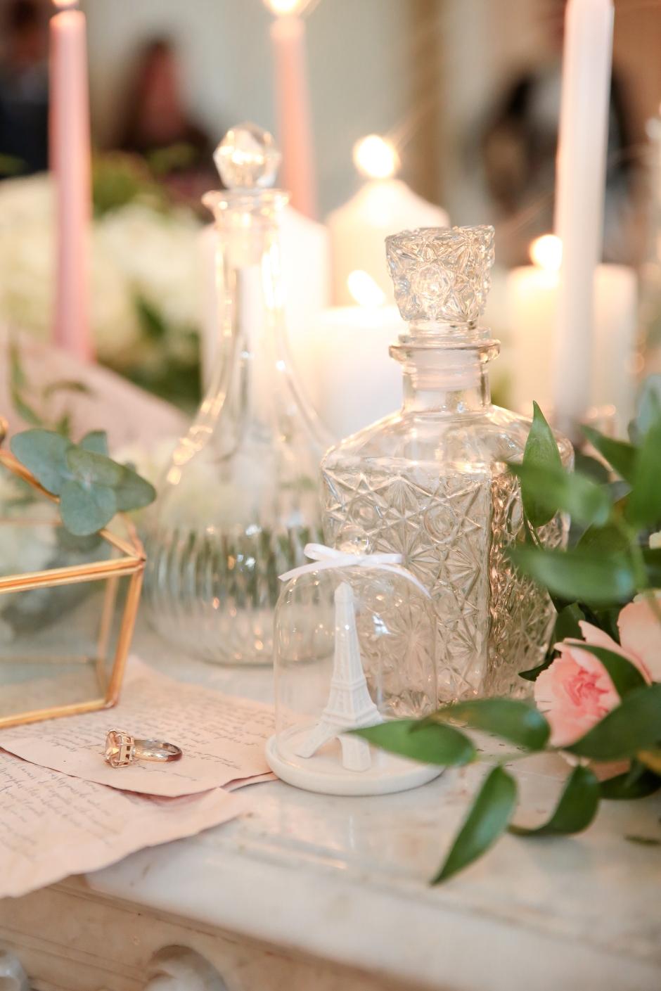 Mariage nude au Chateau de Santeny - La Blogueuse Mariage (56)