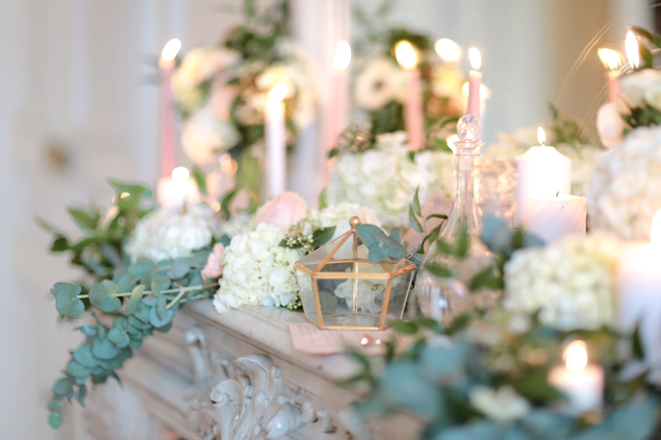 Mariage nude au Chateau de Santeny - La Blogueuse Mariage (58)