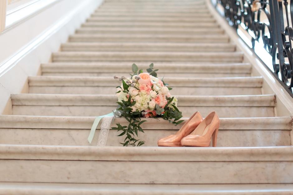 Mariage nude au Chateau de Santeny - La Blogueuse Mariage (61)