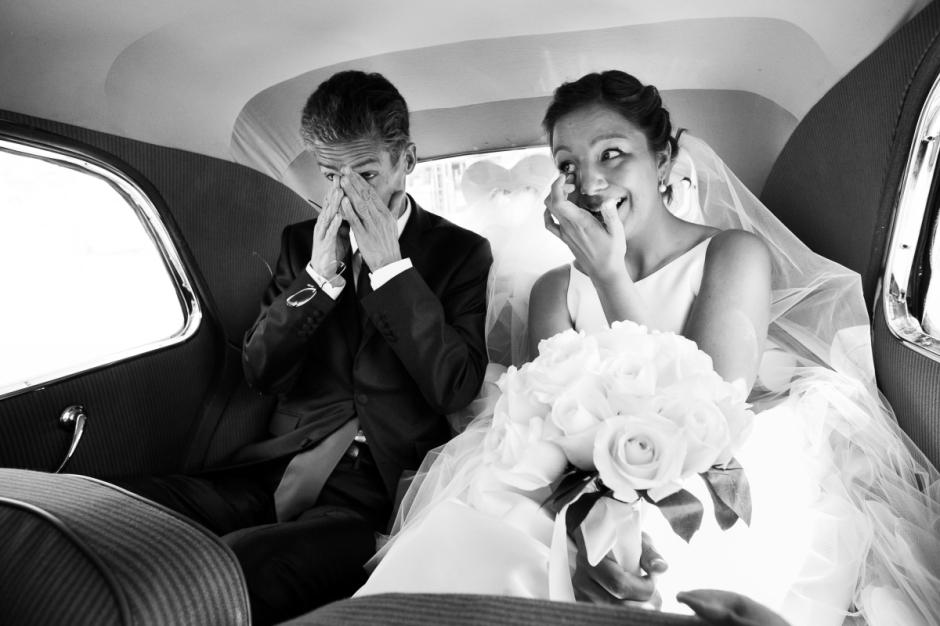 studio-cabrelli-la blogueuse mariage (1)